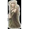 fairy - Figure -