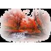 fall - Uncategorized -