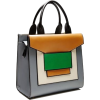 fall bag - Kleine Taschen -