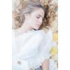 fall beauty - People -