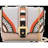fall handbag - Bolsas pequenas -