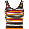 fall tank top - Tanks -