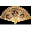 fan - Items -