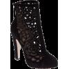 farfetch - Classic shoes & Pumps -