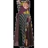 farfetch dress - Vestidos -