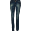 farmerke - 牛仔裤 -