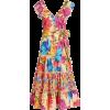 farm rio dress - Dresses -