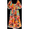 farm rio dress - Haljine -