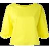 fashion, clothes, t-shirts - T-shirts -