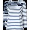 fashion, clothes, t-shirts - T-shirt -