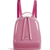 Fashion,backpack,women,spring - バックパック - $178.80  ~ ¥20,124