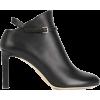 fashion,heel - Boots - $925.00