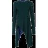 fashion,holiday gifts,sweaters - Kurtka - $2,103.00  ~ 1,806.24€