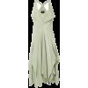Fashion,women,daytime,dress - Vestiti - $550.00  ~ 472.39€