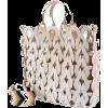 fashion - ハンドバッグ -