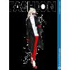 fashion - Illustrations -