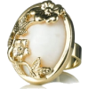 Accessorize - Rings -
