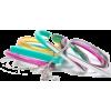 Bracelet - Jewelry -