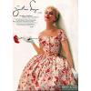fashion of 50s - My photos -