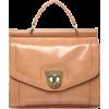 2wayスクエアバッグ - Bag - ¥7,245  ~ $64.37