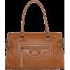 2wayボストンバッグ - Bag - ¥5,145  ~ $45.71