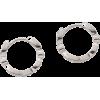 ピアス667 - Earrings - ¥2,625  ~ $23.32