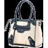 バレンシアガ風BAG - Bag - ¥1,995  ~ $17.73