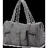 デザインボストンBAG - Bag - ¥3,990  ~ $35.45