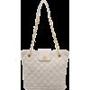 キルトチェーンBAG - Bag - ¥7,245  ~ $64.37