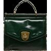 Boxy Bag - ハンドバッグ - ¥7,140