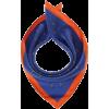 ドゥーズィエム クラス[DEUXIEME CLASSE] 【再入荷】CANEPA アニマルモチーフスカーフネイビー - Sciarpe - ¥5,250  ~ 40.06€