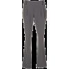 HAVE FASION - Pants - ¥6,930  ~ $61.57