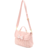 ニットMIX大 - Bag - ¥9,345  ~ $83.03