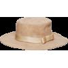 スエードカンカン帽 - 有边帽 - ¥3,045  ~ ¥181.28