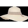 カンカン帽 - ハット - ¥3,045