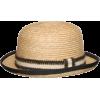 ラメリボンボーラー帽 - Cap - ¥3,601  ~ $32.00