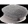 ペーパーキャスケット - Hat - ¥3,675  ~ $32.65