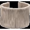 バングル - Bracelets - ¥3,780  ~ $33.59