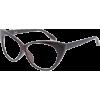 サングラス - Sunglasses - ¥2,940  ~ $26.12