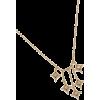 トゥインクルネックレス - Necklaces - ¥9,450  ~ $83.96