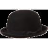 ボーラーハット - Sombreros - ¥3,465  ~ 26.44€