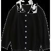 feclothing - Cardigan - $26.09
