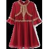 feclothing - Dresses -
