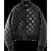 feclothing - Jacket - coats -
