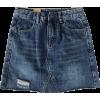 feclothing - Skirts -