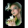 femme - Uncategorized -