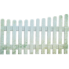 fence - Items -