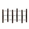 fence - Predmeti -