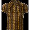 fendi VINTAGE - Shirts -
