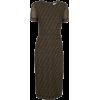 fendi - Dresses -